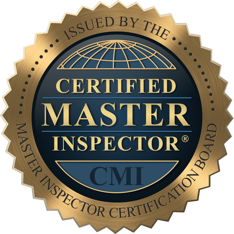 Maine building inspection - Brightech Property Inspections LLC ...